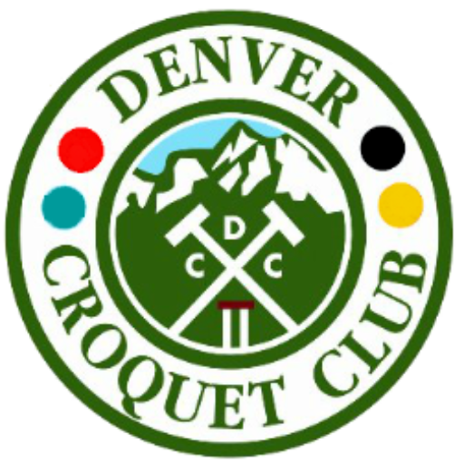 Denver Croquet Club