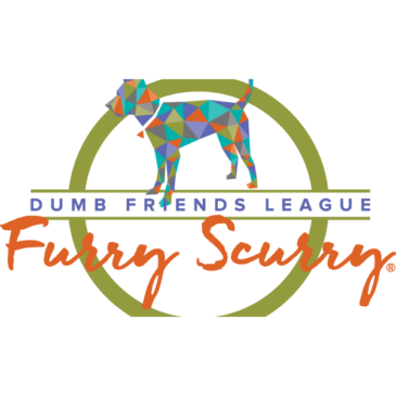Furry Scurry Croquet – Sat, May 7