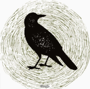 Scramble_BlackbirdPublicHouse