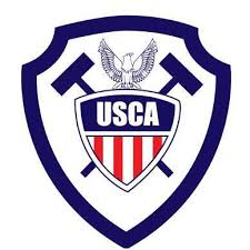 USCA Weekly Croquet Article by DCrC President, James Creasey